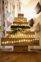 Natale 2016 nuova indagine di mercato eBay 8*: La disponibilità di spesa media per lacquisto dei regali rispetto al 2015 ma attenzione a come investirla. Il regalo perfetto è pensato né costoso né alla moda