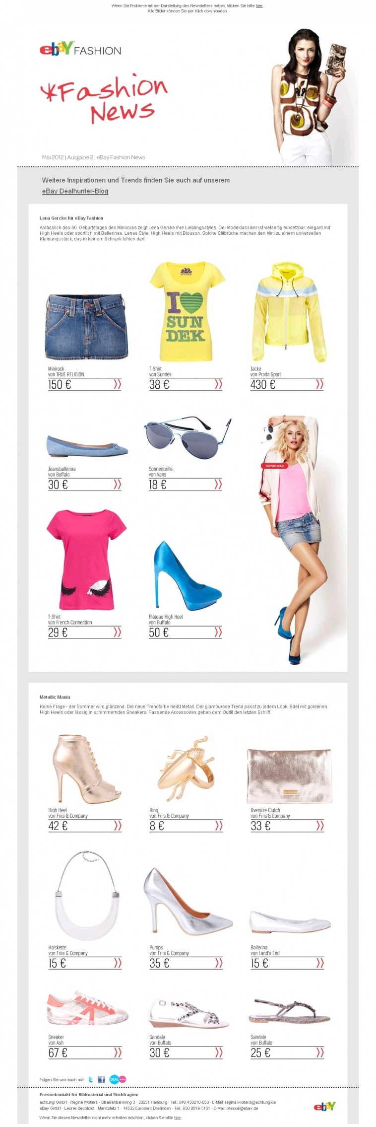 fashion_newsletter_2_0_0