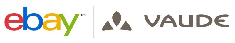 Logos2_0