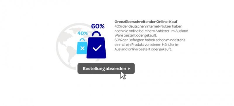 cbt_rgb_einzeln-01_0