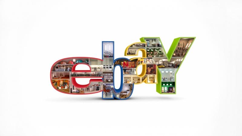 ebay-logo_raeume_9_0