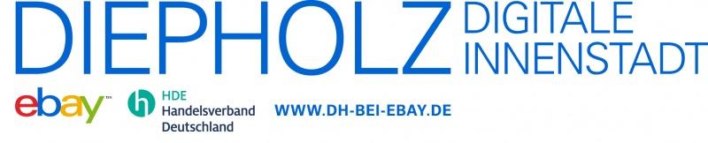 ebay_diepholz_lang_rgb_url