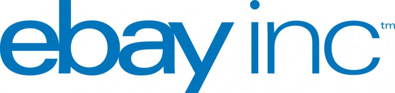 ebay_inc_tm_cmyk_copy_4