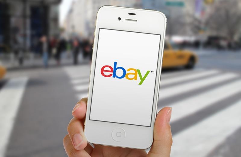 ebay_logo_new_0_0