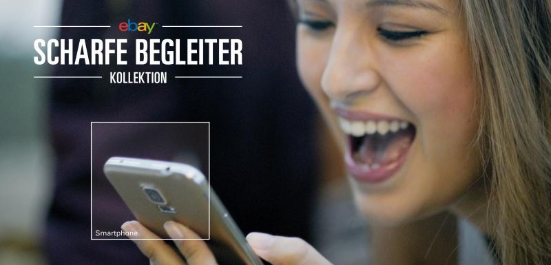 ebay_motive_marken_kampagne_4_0