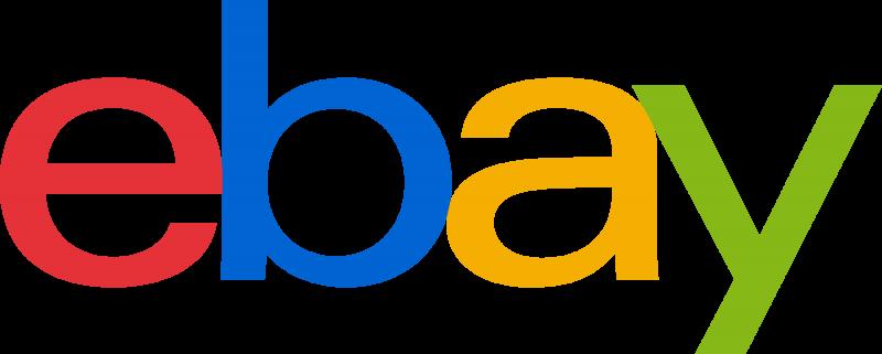 ebay_rgb