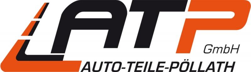 logo_atp_0