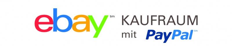 logo_ebay_kaufraum_mit_paypal_0