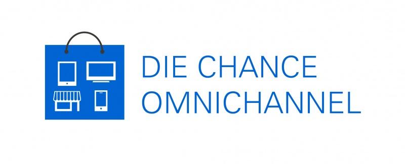 logo_omnichannel_2_0