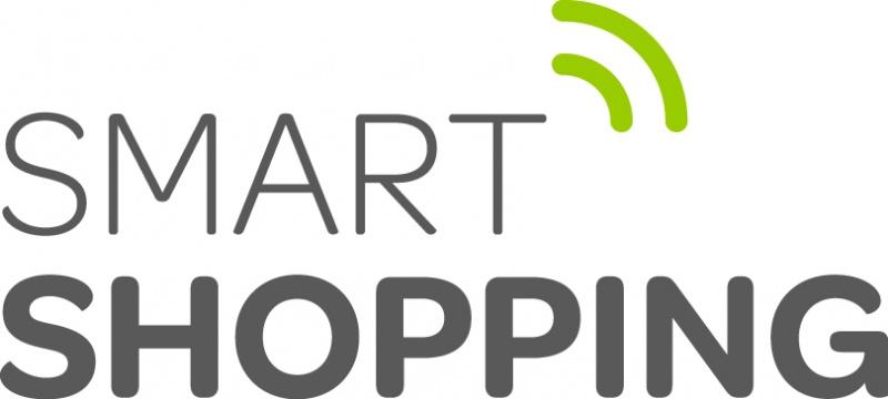 smartshopping_logo_rgb_1