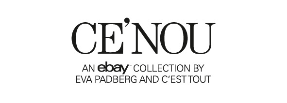 cenou_label_ci_neu_tm-01_0