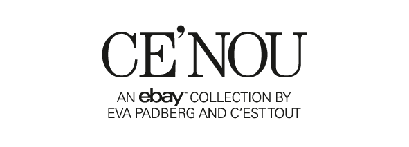 cenou_label_ci_neu_tm-01_3_0