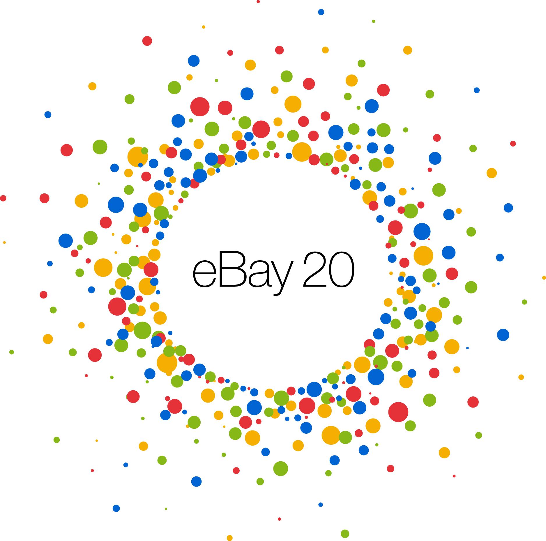 ebay runterladen