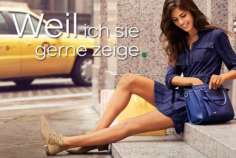 eBay_Deichmann-Shop_Teaser