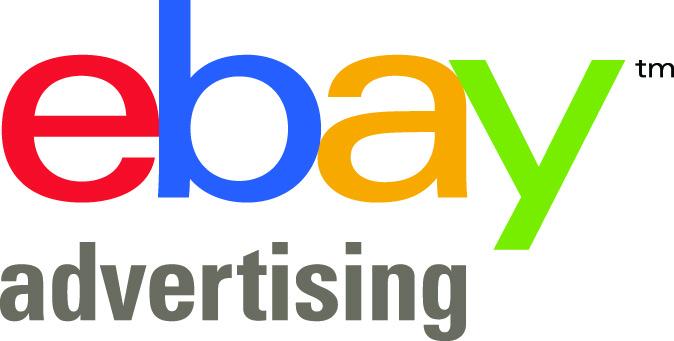 eBay_advertising_vert
