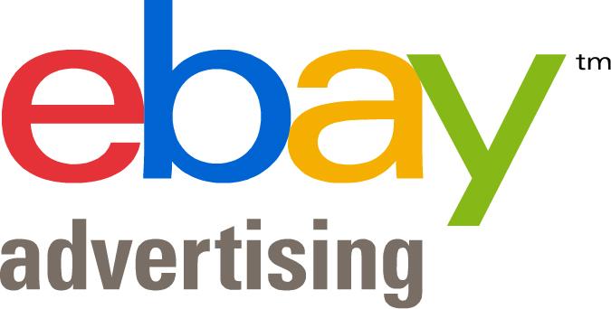 eBay_advertising_vert_0