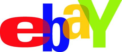 ebay-logo_web_standard_rgb_1