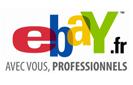 ebay-pro-teaser_0