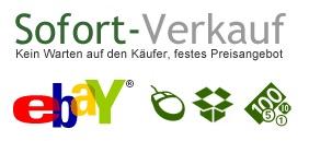 ebay-sofort-verkauf_0