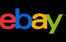 ebay_0