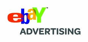 ebay_ad_logo_rgb_0_0