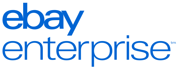 ebay_enterprise_logo_1_0