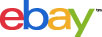 ebay_marketplace_white_background_0