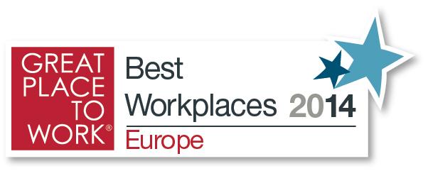 gptw_europe_bestworkplaces_2014_rgb_0