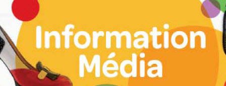 info_media.jpg_0