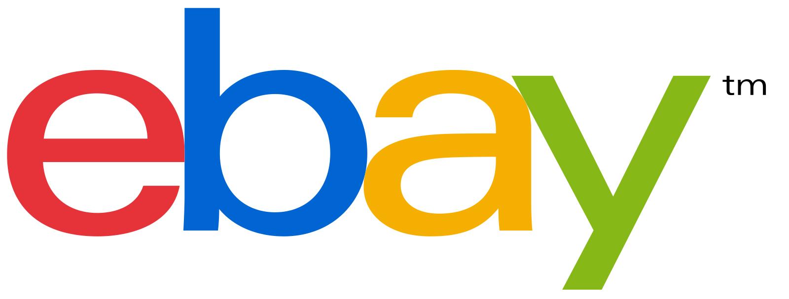 social shopping mit ebay kollektionen ebay startet ein neues inspiratives einkaufserlebnis in. Black Bedroom Furniture Sets. Home Design Ideas