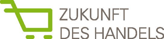 logo_zukunft_des_handels_freigestellt_2