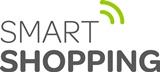 smartshopping_logo_rgb_0_2_0