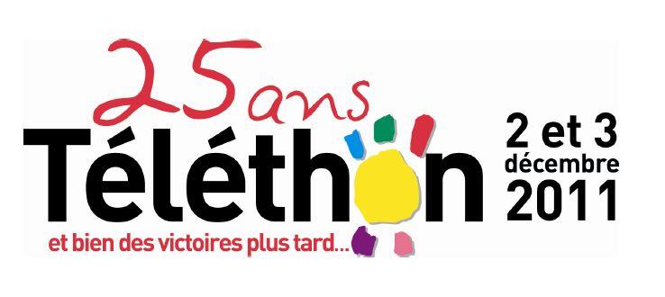 telethon_0_0