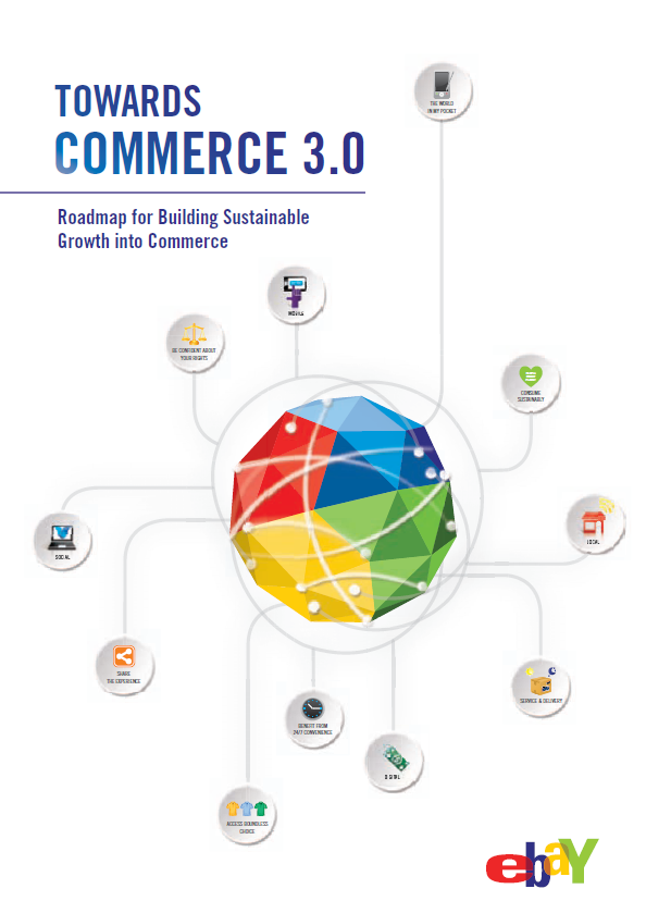 titel_towwards_commerce_3.0_0