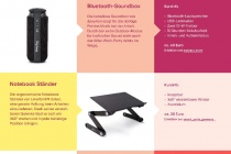 01 Factsheet eBay outdoor office must have gadgets3
