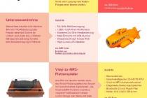 02 Factsheet eBay freizeit gadgets2