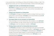 180322 eBay Factsheet Statista Umfrage
