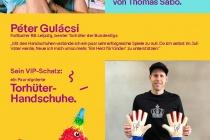 20 Jahre eBay in Deutschland Charity Factsheet