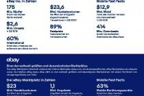 20180718 EC Factsheet Q2 E1 2