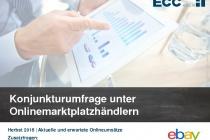Berichtsband eBay Marktplatz KIX Q3 Q4