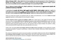 CS eBay Crescita business Q2 2020