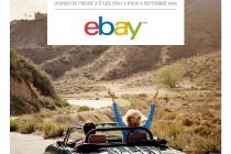 Dossier de presse eBay PA e Commerce et pieces detacheesaccessoires auto moto