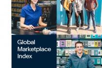 Global Marketplace Index Deutschland