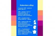 Kalendarium eBay