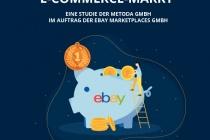 Studie Preise im deutschen E Commerce Markt