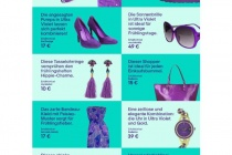 eBay Fruehlingsfashion Must haves Ultra Violet2