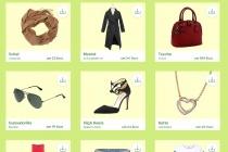 eBay Jubelsommer Top10 CathyHummels2