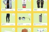 eBay Jubelsommer Top10 JuliaVigas