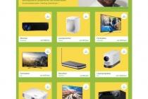 eBay Jubelsommer Top10 StevenGaetjen2