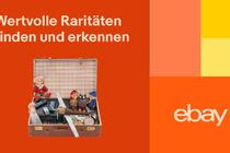 eBay_Pressebild_Dachbodenschaetze